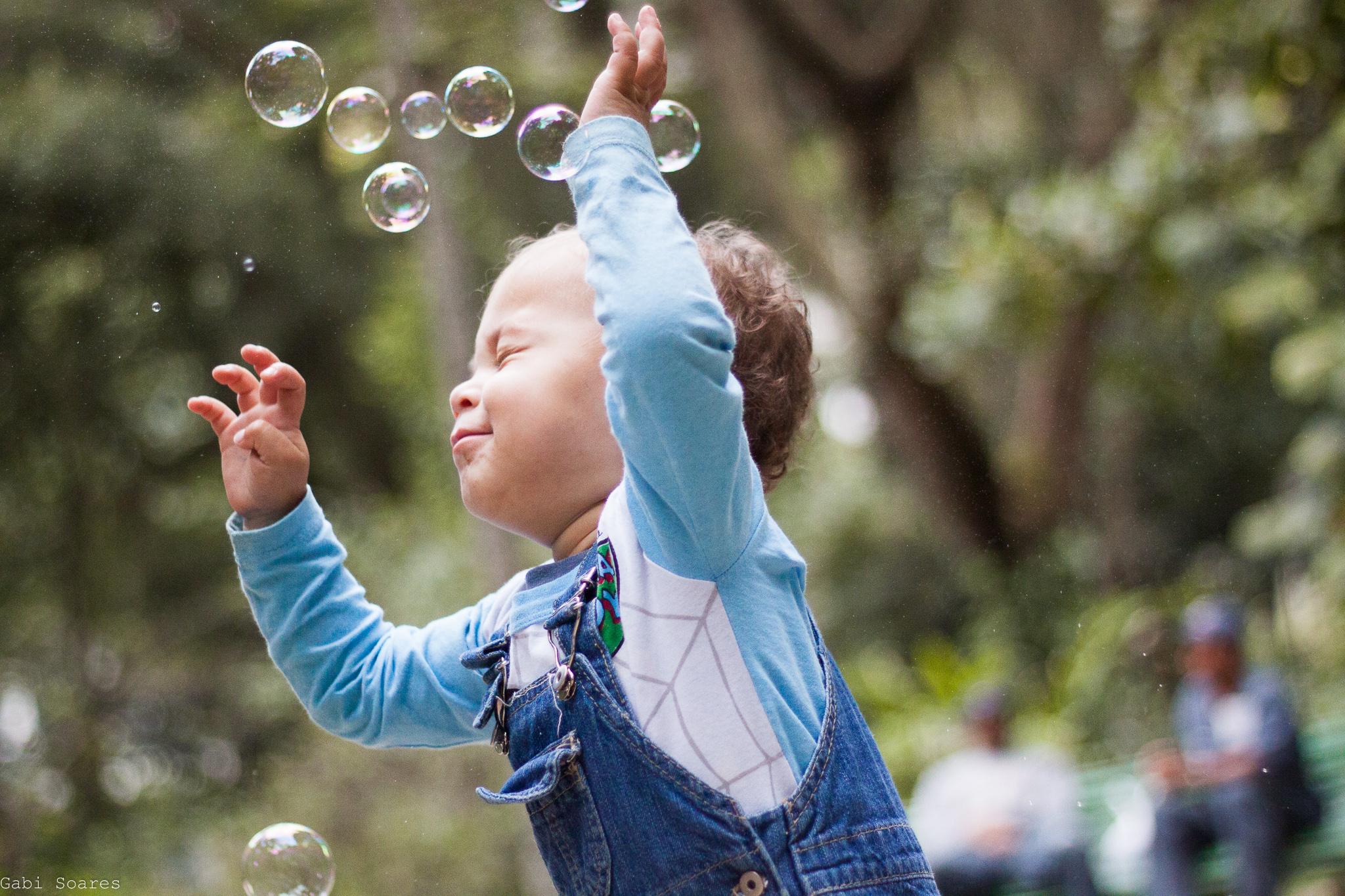 Ensaio fotografico infantil, campo de são bento, niteroi, riode janeiro