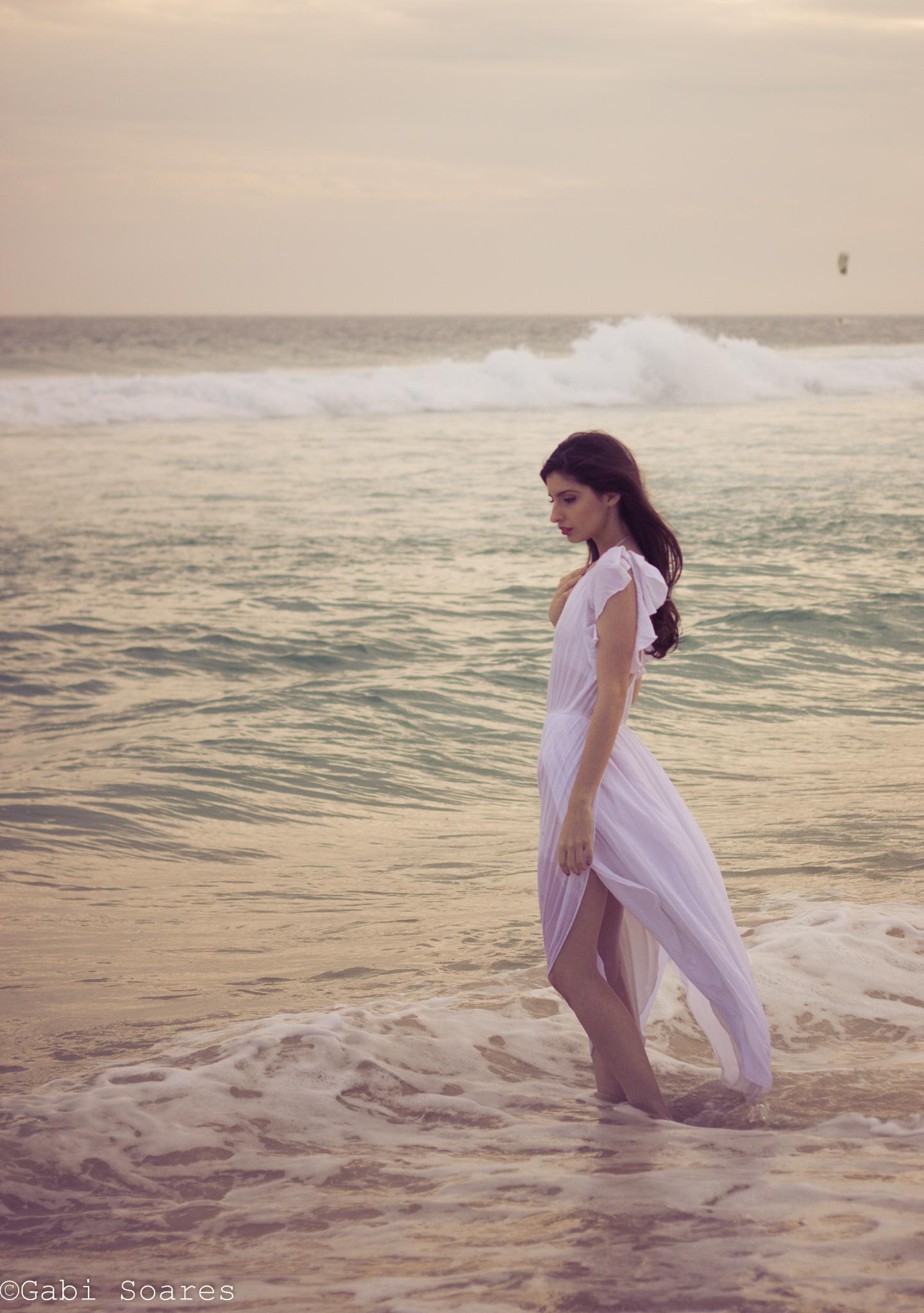 ensaio feminino, praia, barra da tijuca, rio de janeiro